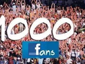 微商圈里究竟如何快速获得前1000名粉丝?