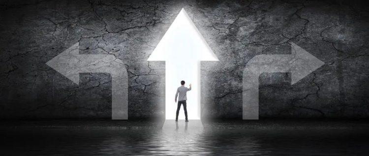 日不落全球,房地产基金执行董事:我为什么不创业?