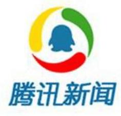 《好看中国年 家乡的味道》全球微信视频号博主大赛,20万大奖等你拿!日不落全球